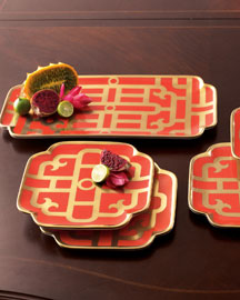 Neiman Marcus - Kyoto Platters