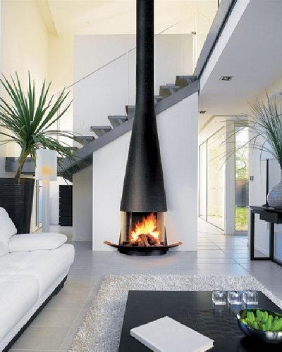 Free Standing Fireplace Including Interior Design Houston Tx Jobs
